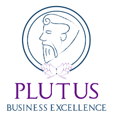 PLUTUS Business Excellence